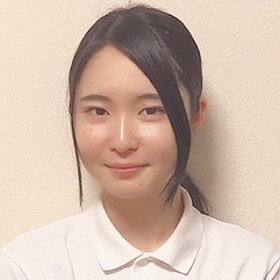 社会福祉法人善仁会 宮崎リハビリテーションセンター 綾部ひかるさん